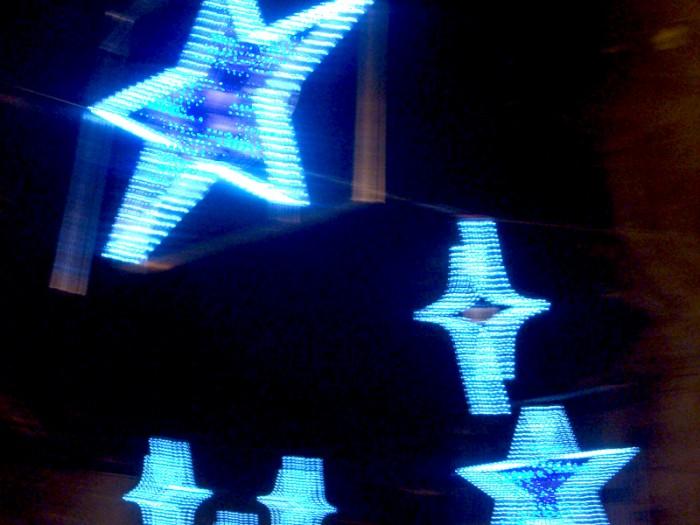Ma photo du jour le 11-12-2008