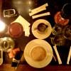 Mes 2 photos du jours le 15-01-2008