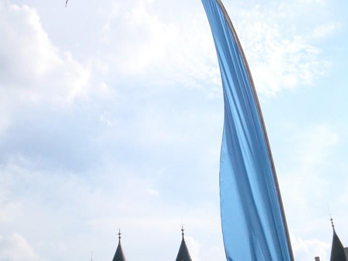 Ma photo du jour le 30-07-2008