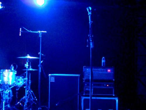 Ma photo du jour le 31-03-2008