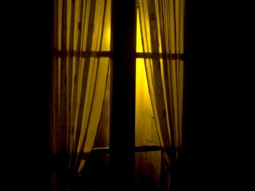 Ma photo du jour le 23-01-2009