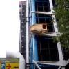 Ma photo du jour le 29-04-2010