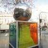 Ma photo du jour le 03-02-2011