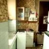 Ma photo du jour le 06-12-2011