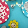 Ma photo du jour le 12-06-2011