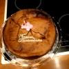 Ma photo du jour le 28-01-2011