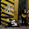 Mon voyage en Argentine à Buenos-Aires