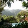 Mon voyage à Seremban (hôtel The Dusun) en Malaisie