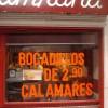 Mon voyage à Madrid