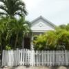 Mon voyage à Key West à Miami 4/5