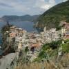 Mon voyage en Italie – Les 5 Terres – Vernazza