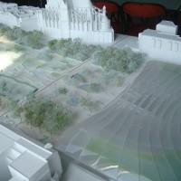 Forum des Halles: Les grand travaux prévus