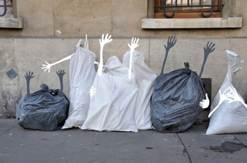 Artiste Sandrine Estrade Boulet