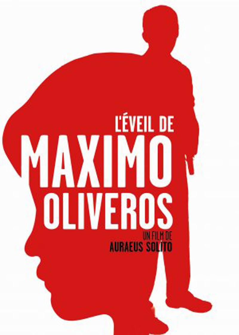 Cinéma L'éveil de Maximo Oliveros