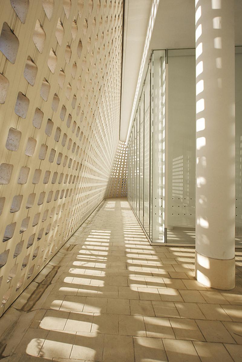 Exposition au Musée des beaux arts d'Okinawa à Naha au Japon