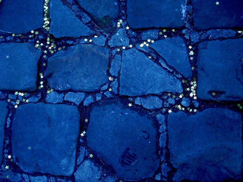 Photo du jour le 04-01-2006 du peintre contemporain Français Jérémie Baldocchi