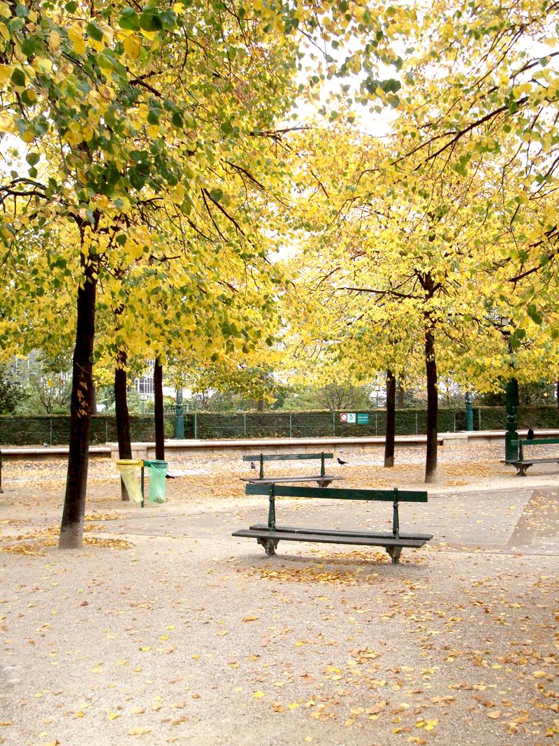 Photo du jour le 30-09-2008 du peintre contemporain Français Jérémie Baldocchi