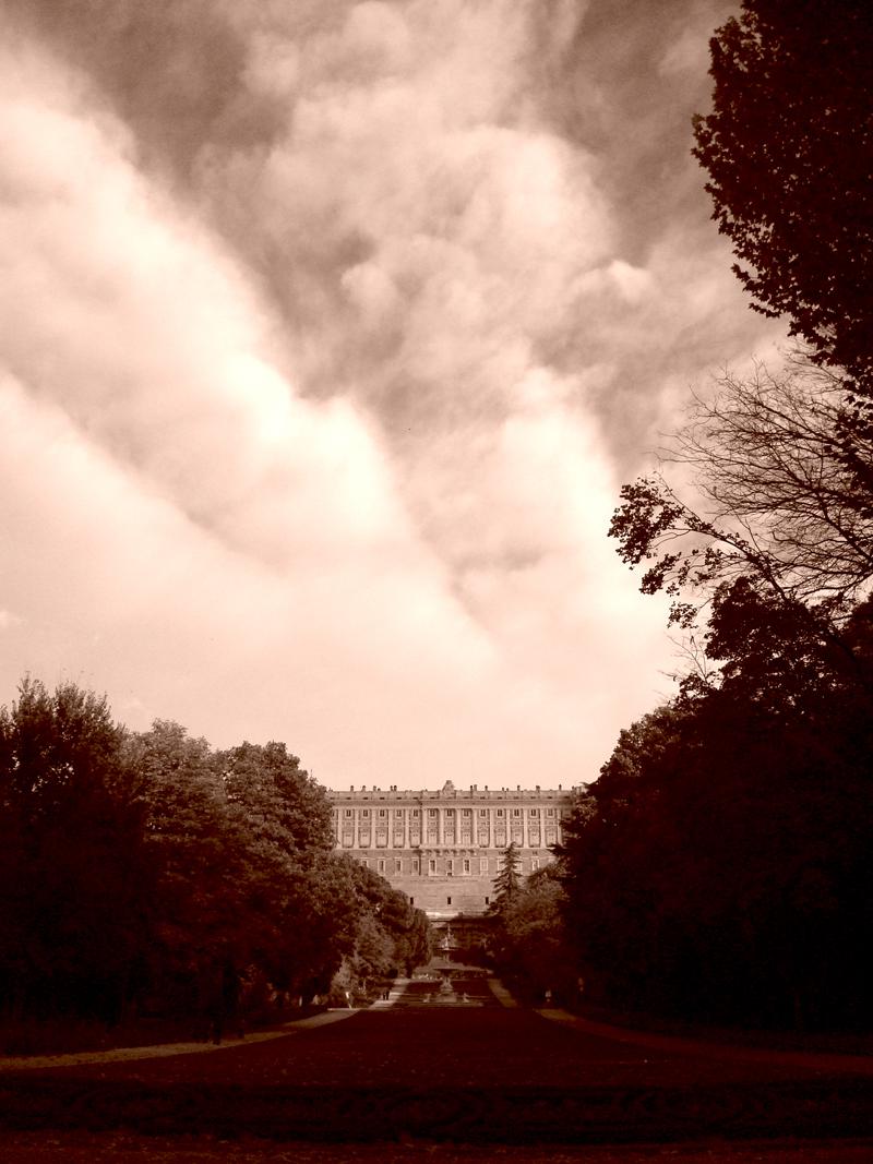 Photo du jour le 07-11-2009 du peintre contemporain Français Jérémie Baldocchi