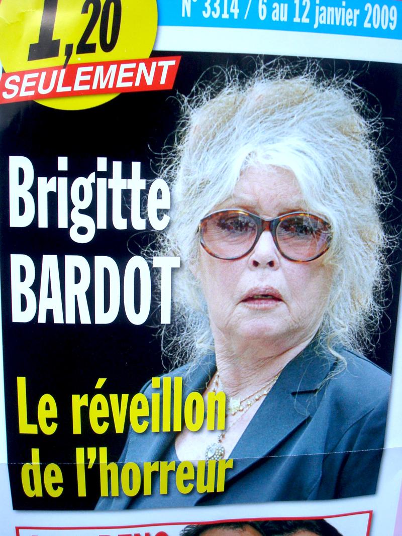 Photo du jour le 08-01-2009 du peintre contemporain Français Jérémie Baldocchi