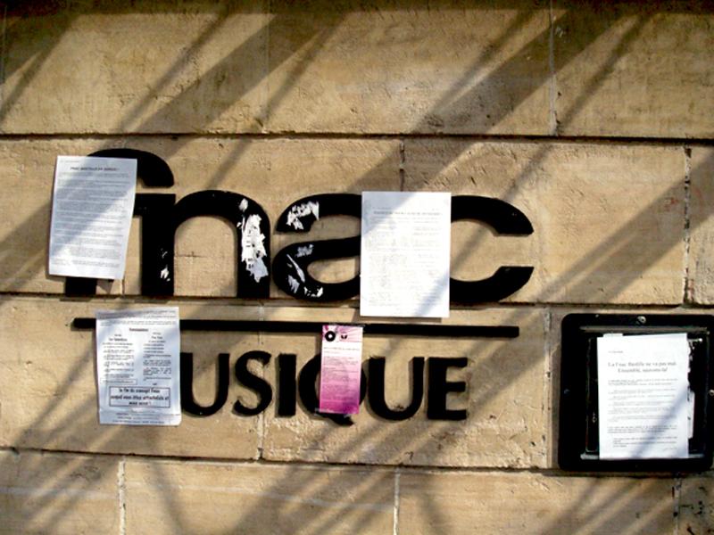 Photo du jour le 19-04-2009 du peintre contemporain Français Jérémie Baldocchi