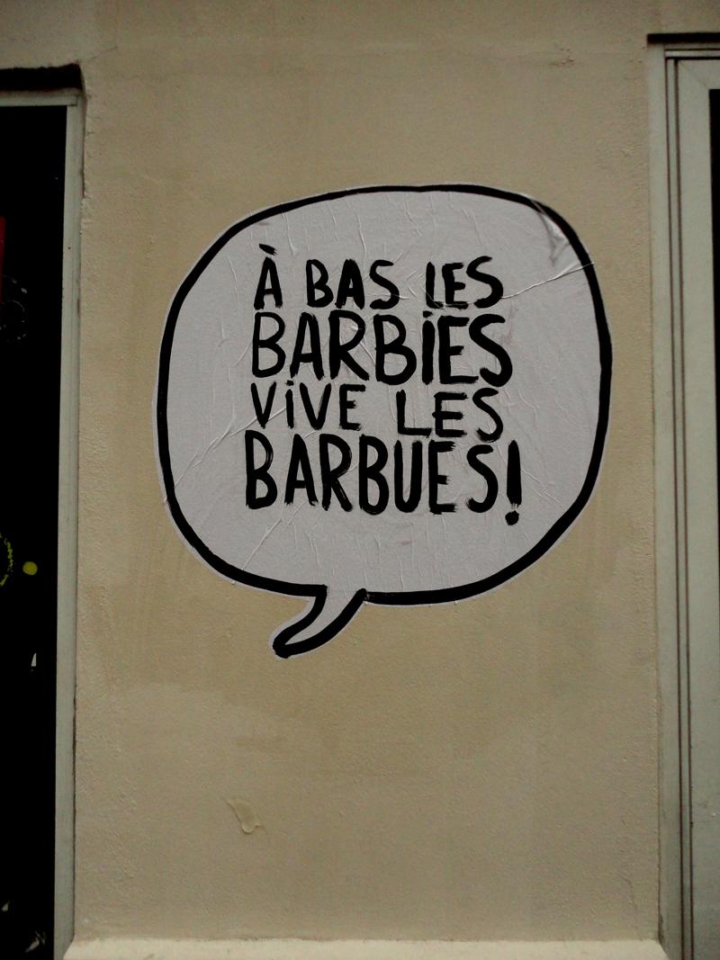 Photo du jour le 10-09-2010 du peintre contemporain Français Jérémie Baldocchi