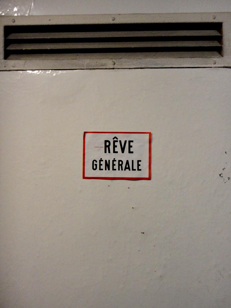 Photo du jour le 28-05-2010 du peintre contemporain Français Jérémie Baldocchi