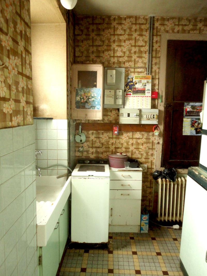 Photo du jour le 06-12-2011 du peintre contemporain Français Jeremie Baldocchi