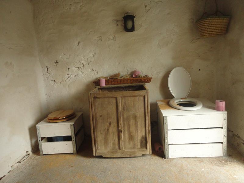 Photo du jour le 10-07-2011 du peintre contemporain Français Jérémie Baldocchi