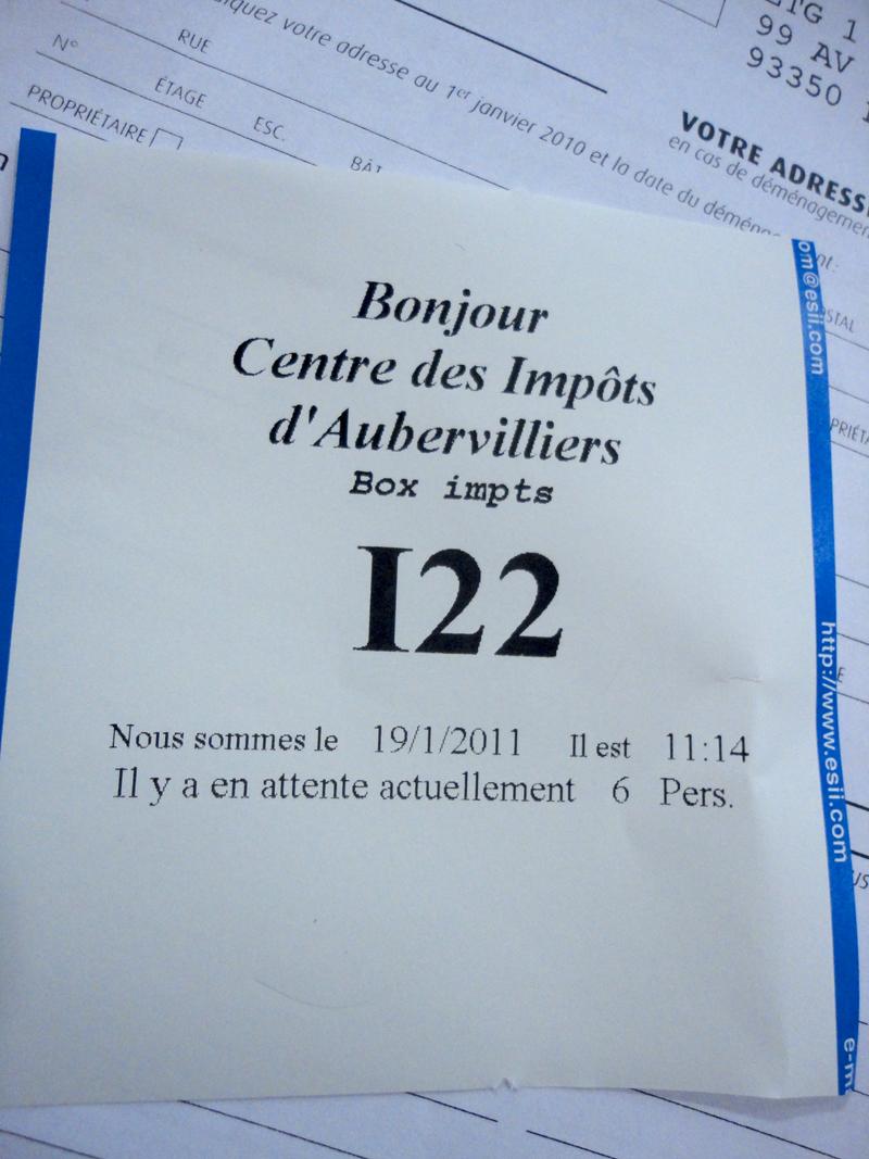 Photo du jour le 19-01-2011 du peintre contemporain Français Jérémie Baldocchi