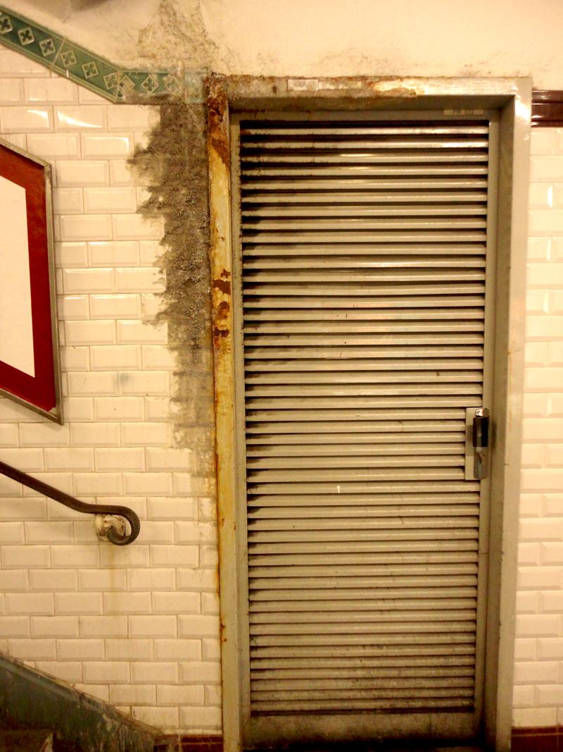 Photo du jour le 24-10-2011 du peintre contemporain Français Jeremie Baldocchi
