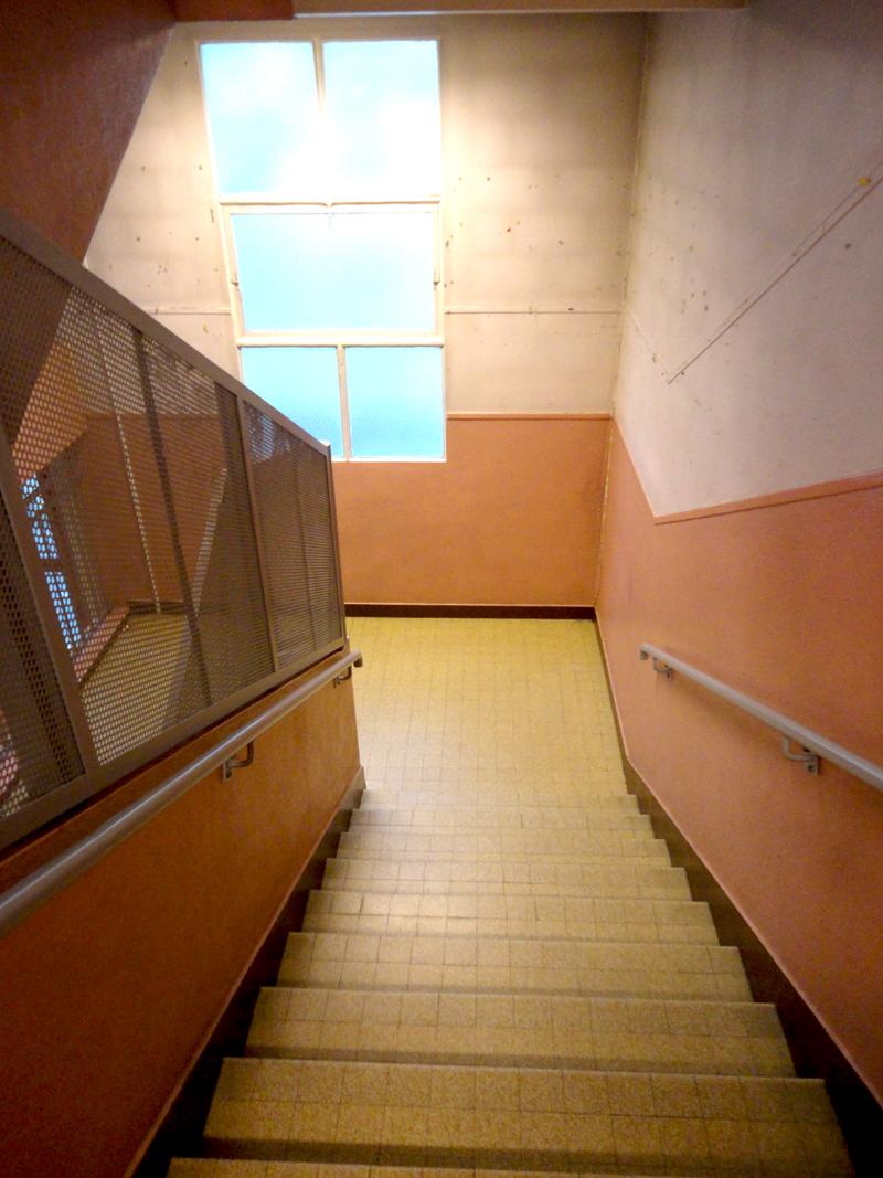 Photo du jour le 27-09-2011 du peintre contemporain Français Jérémie Baldocchi