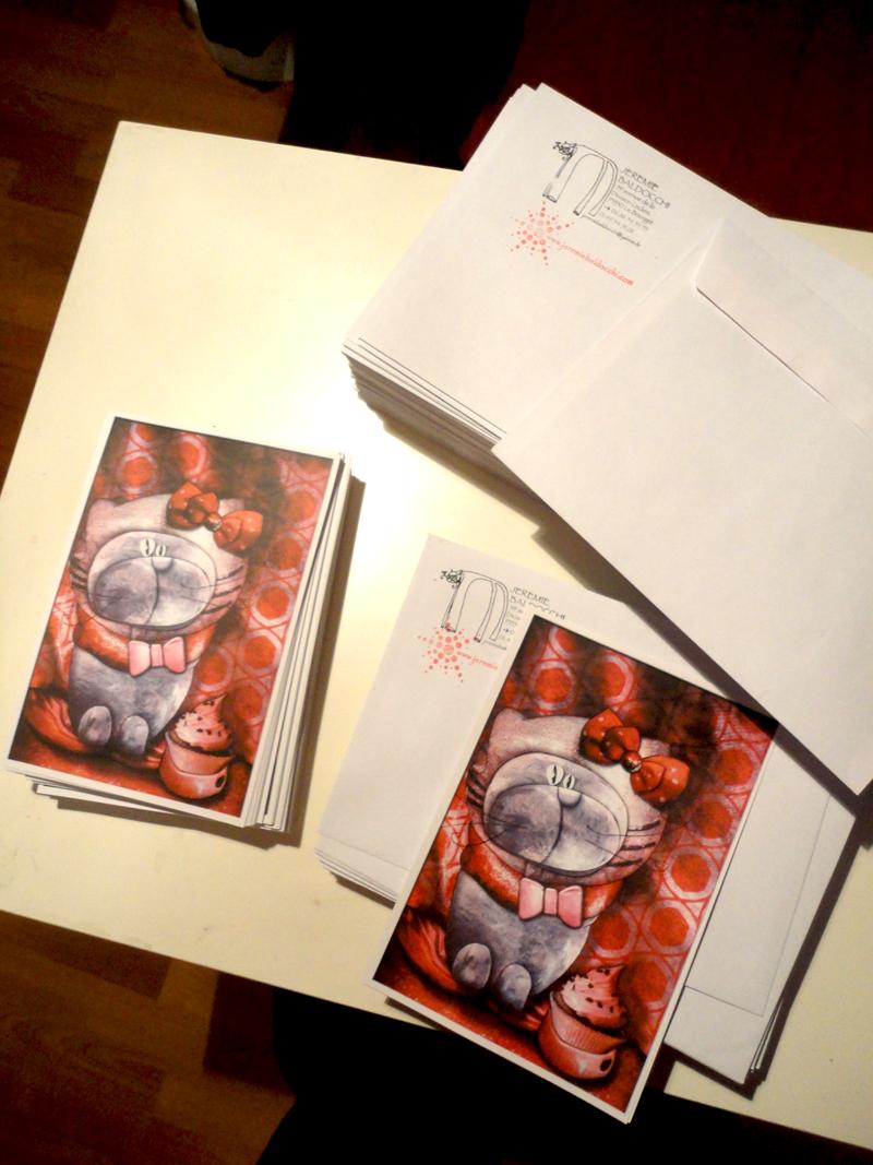 Photo du jour le 10-01-2012 du peintre contemporain Français Jeremie Baldocchi