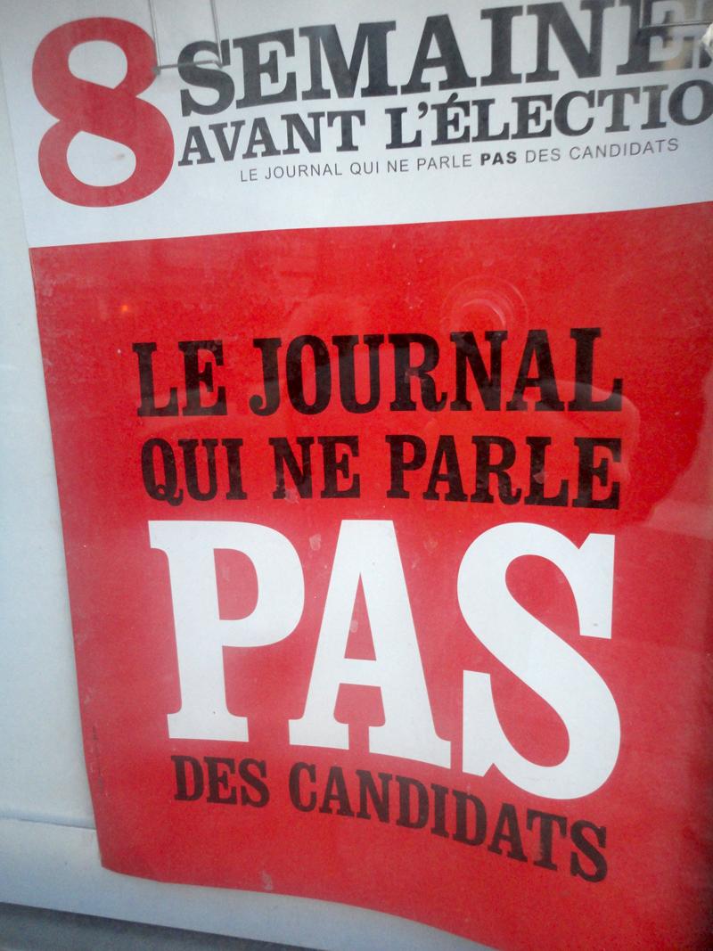 Photo du jour le 12-03-2012 du peintre contemporain Français Jeremie Baldocchi