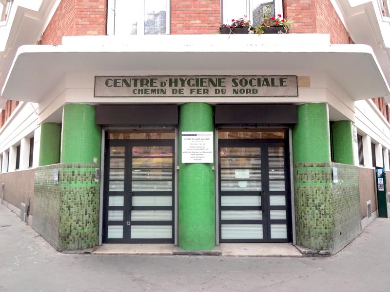 Photo du jour le 18-09-2012 du peintre contemporain Français Jeremie Baldocchi