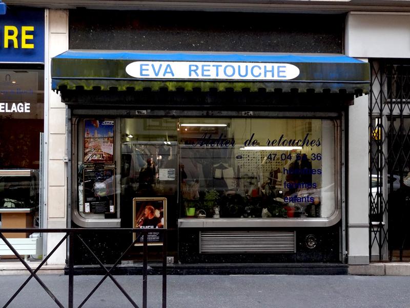 Photo du jour le 20-06-2012 du peintre contemporain Français Jeremie Baldocchi