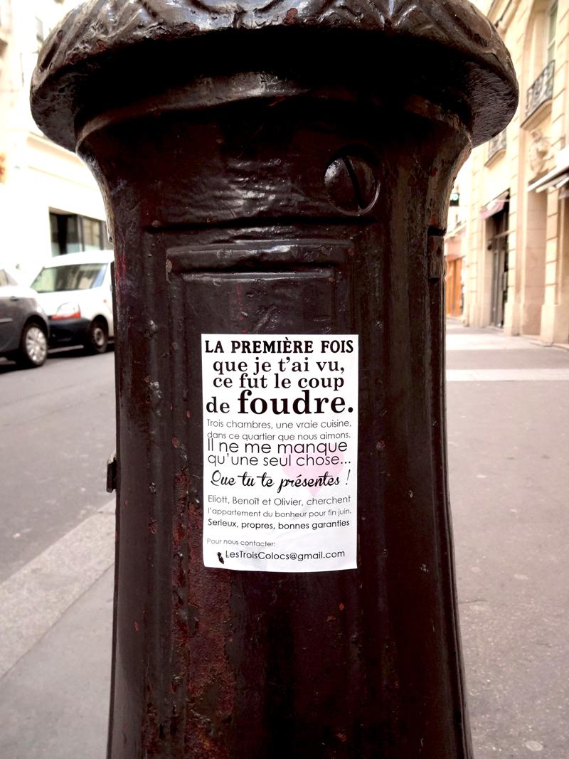 Photo du jour le 31-05-2012 du peintre contemporain Français Jeremie Baldocchi