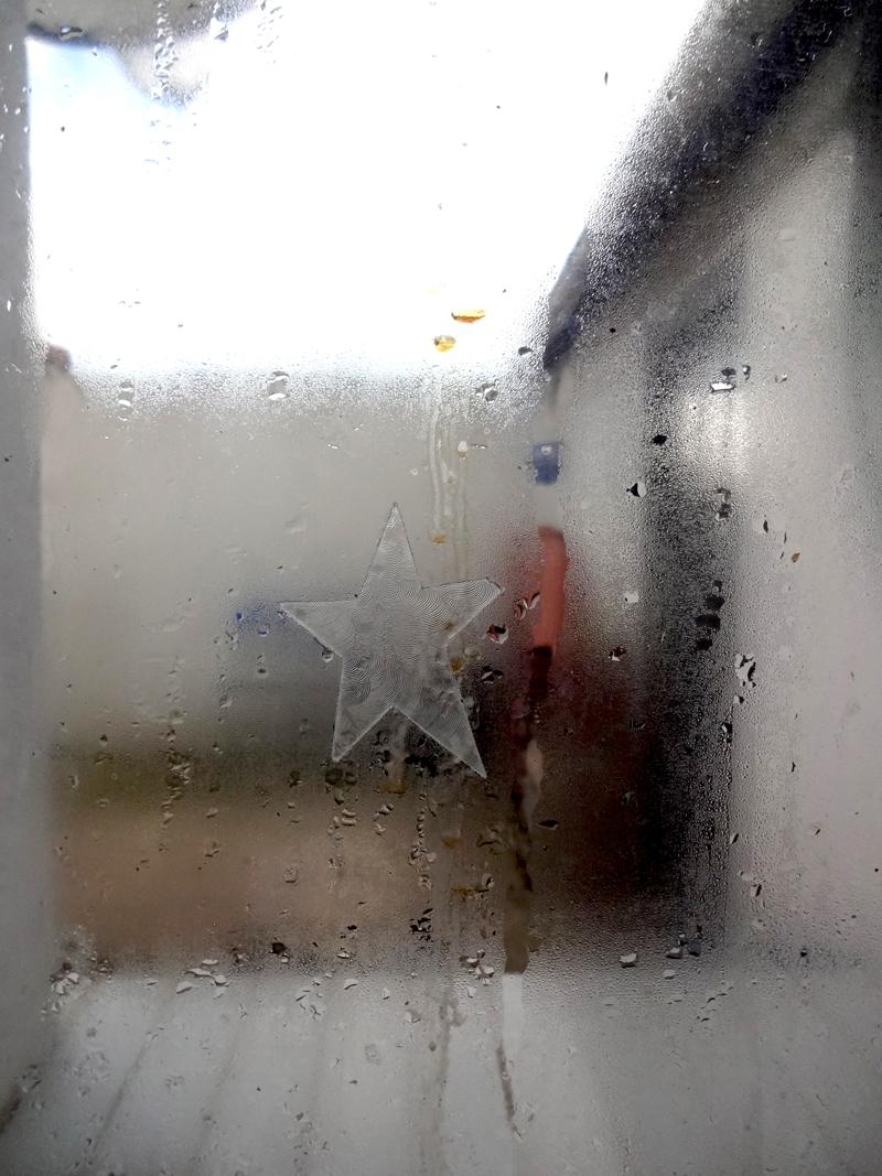 Photo du jour le 17-02-2013 du peintre contemporain Français Jeremie Baldocchi