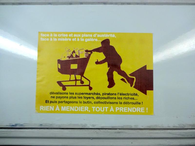 Photo du jour le 19-02-2013 du peintre contemporain Français Jeremie Baldocchi
