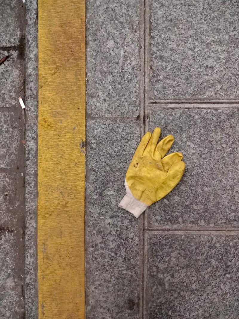 Photo du jour le 27-01-2013 du peintre contemporain Français Jeremie Baldocchi