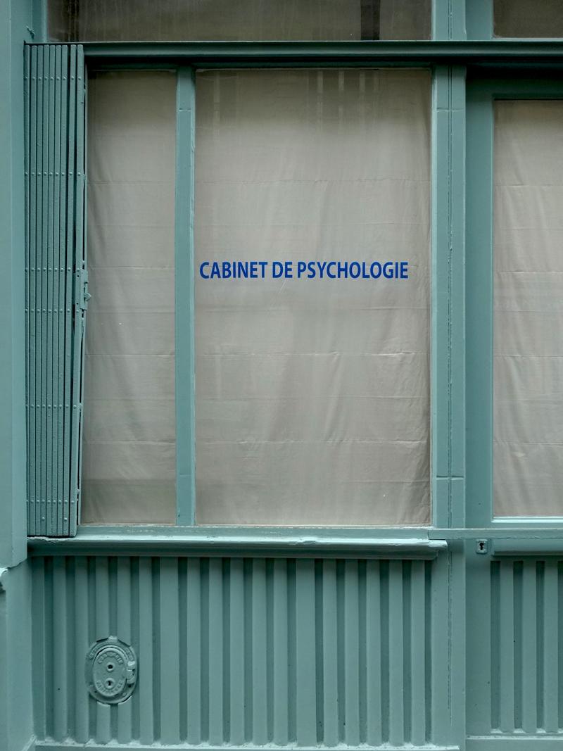 Photo du jour le 29-11-2013 du peintre contemporain Français Jeremie Baldocchi