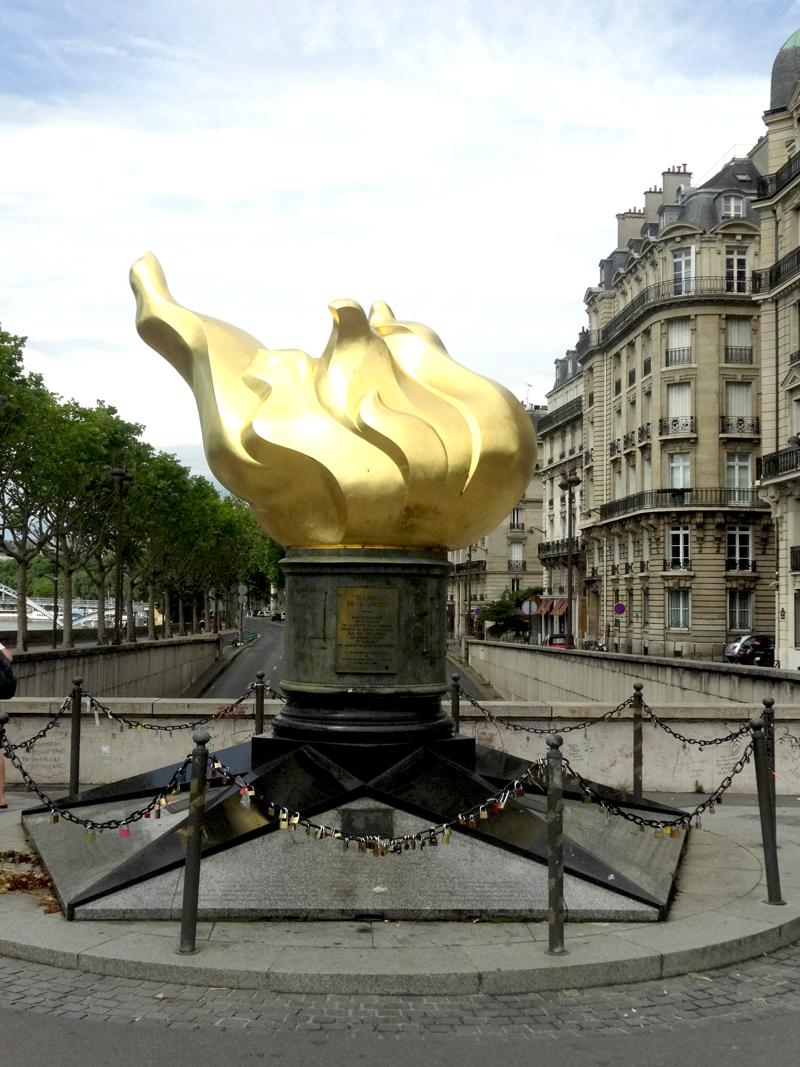 Photo du jour le 09-06-2014 du peintre contemporain Français Jeremie Baldocchi