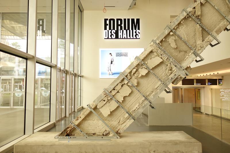 Photo du jour le 08-07-2016 du peintre contemporain Français Jérémie Baldocchi