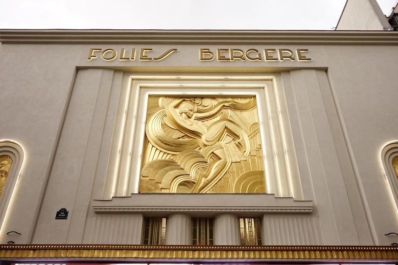 Photo du jour le 12-05-2016 du peintre contemporain Français Jérémie Baldocchi