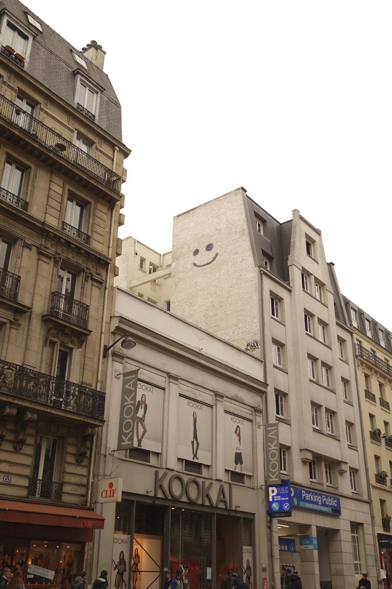 Photo du jour le 30-01-2016 du peintre contemporain Français Jérémie Baldocchi