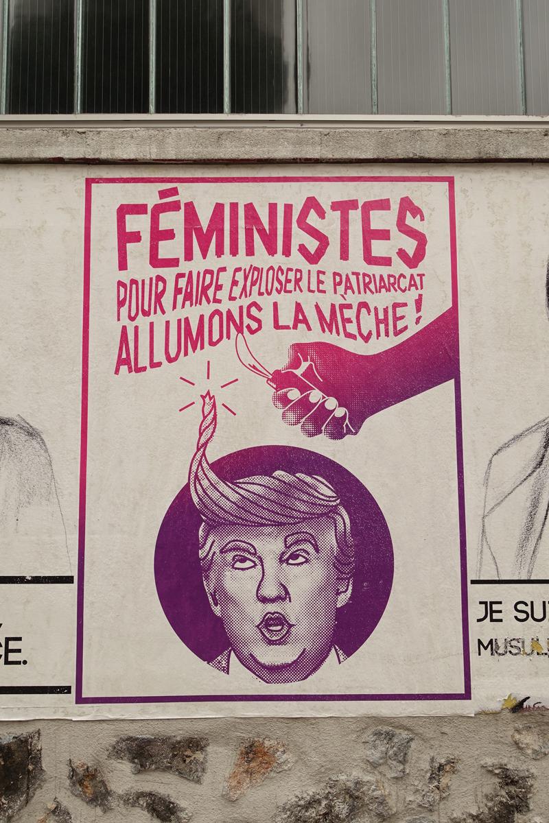 Photo du jour le 01-10-2017 du peintre contemporain Français Jérémie Baldocchi