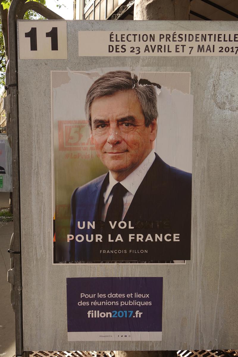 Photo du jour le 12-04-2017 du peintre contemporain Français Jérémie Baldocchi