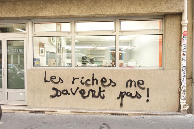 Photo du jour le 19-11-2017 du peintre contemporain Français Jérémie Baldocchi