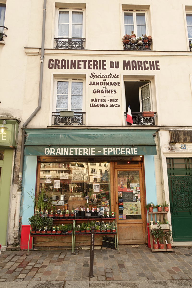 Photo du jour le 16-03-2018 du peintre contemporain Français Jérémie Baldocchi