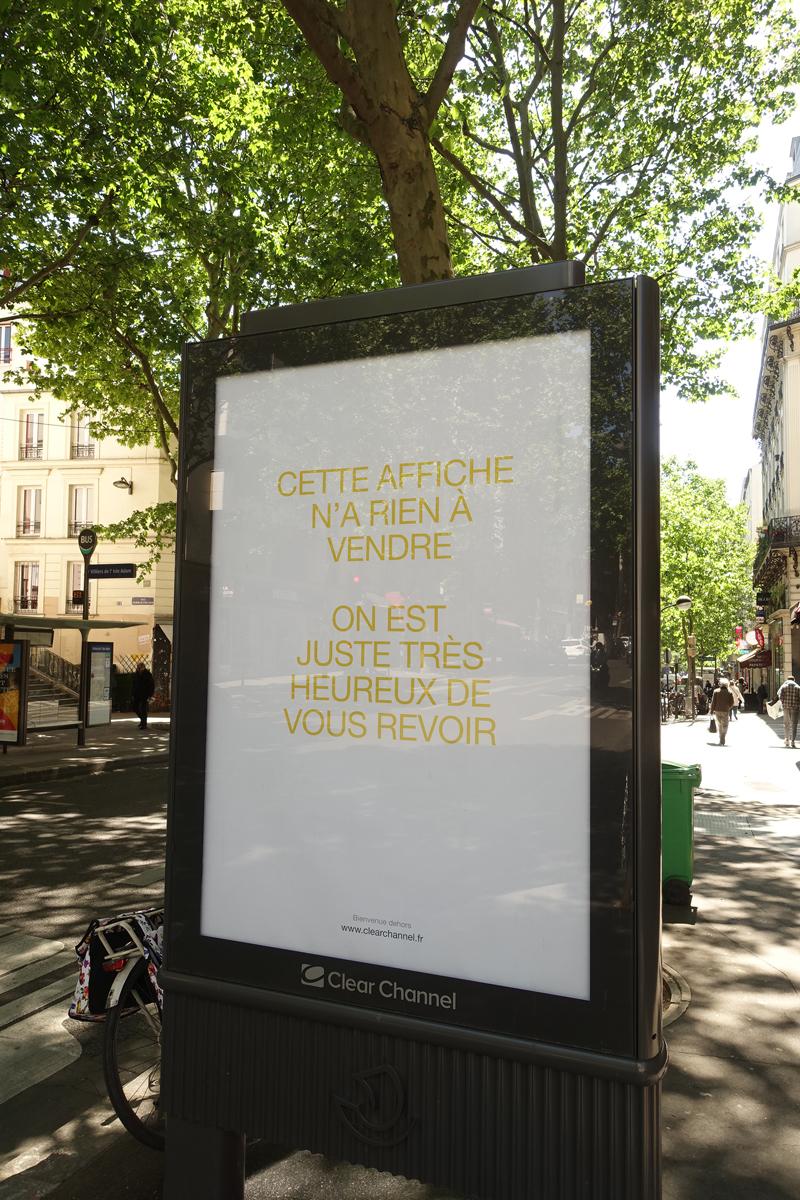 Photo du jour le 15-05-2020 du peintre contemporain Français Jérémie Baldocchi