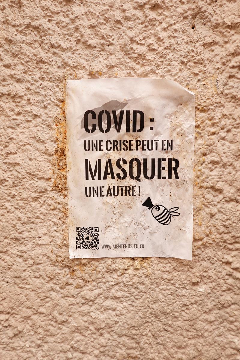 Photo du jour le 11-02-2021 du peintre contemporain Français Jérémie Baldocchi